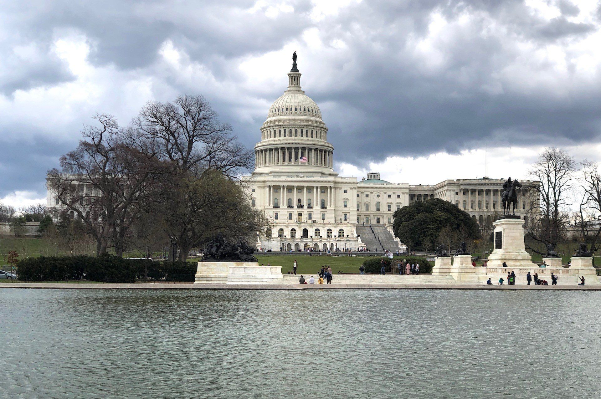 Tips for Planning a Washington DC College Tour