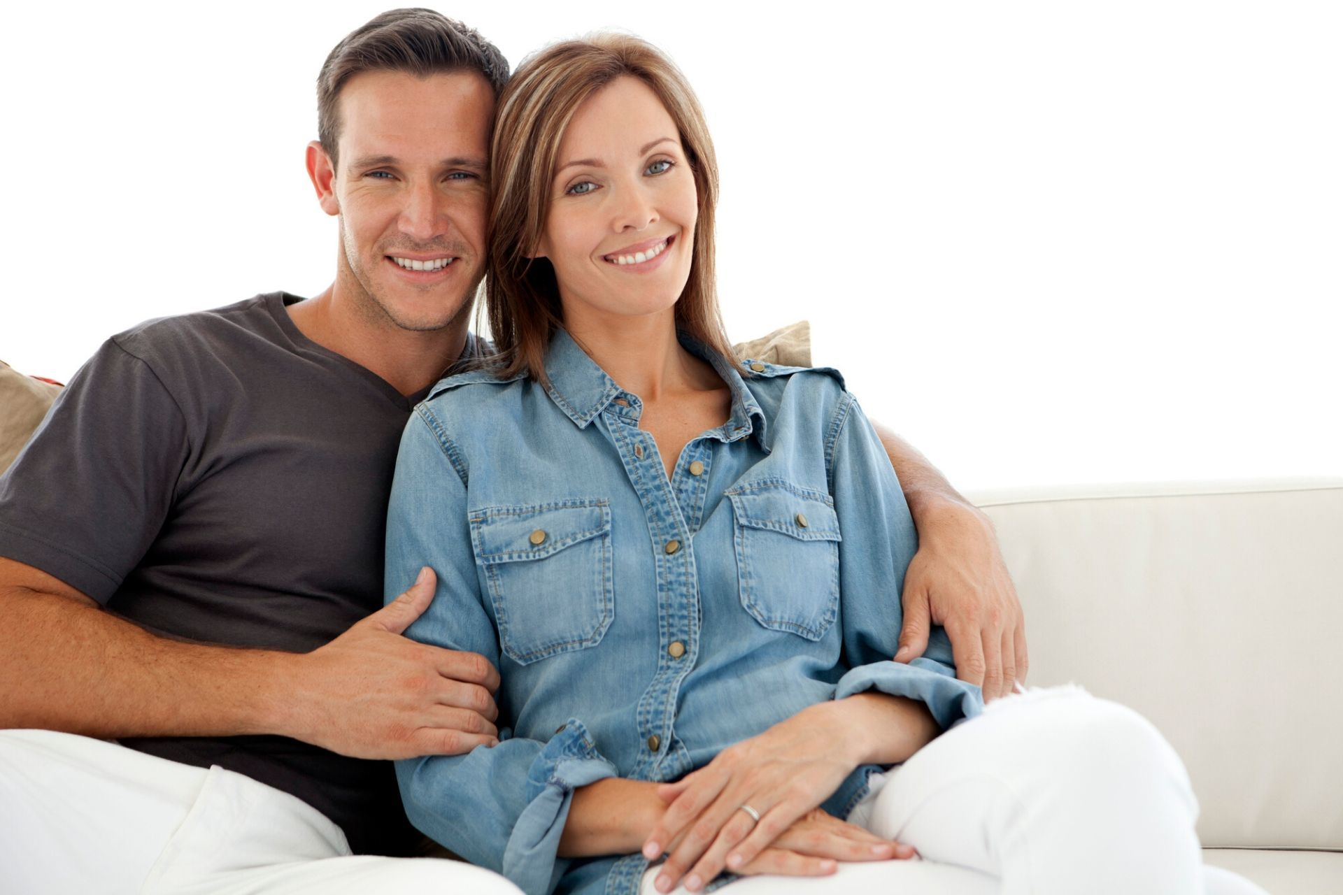 25 Fun Stay at Home Date Ideas for Couples