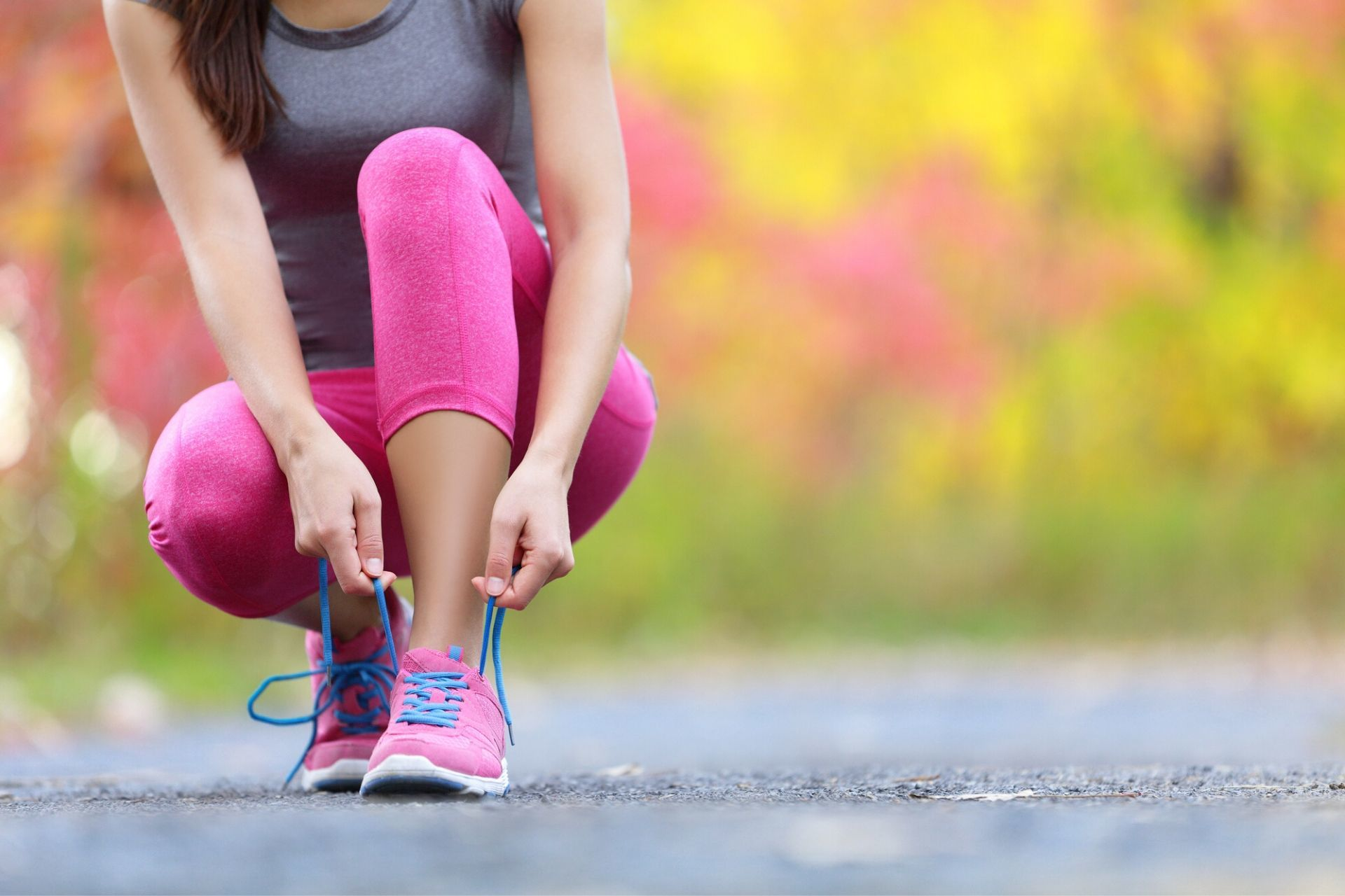 Katherine Runs a Half Marathon: The Story of a Princess' Disney Journey