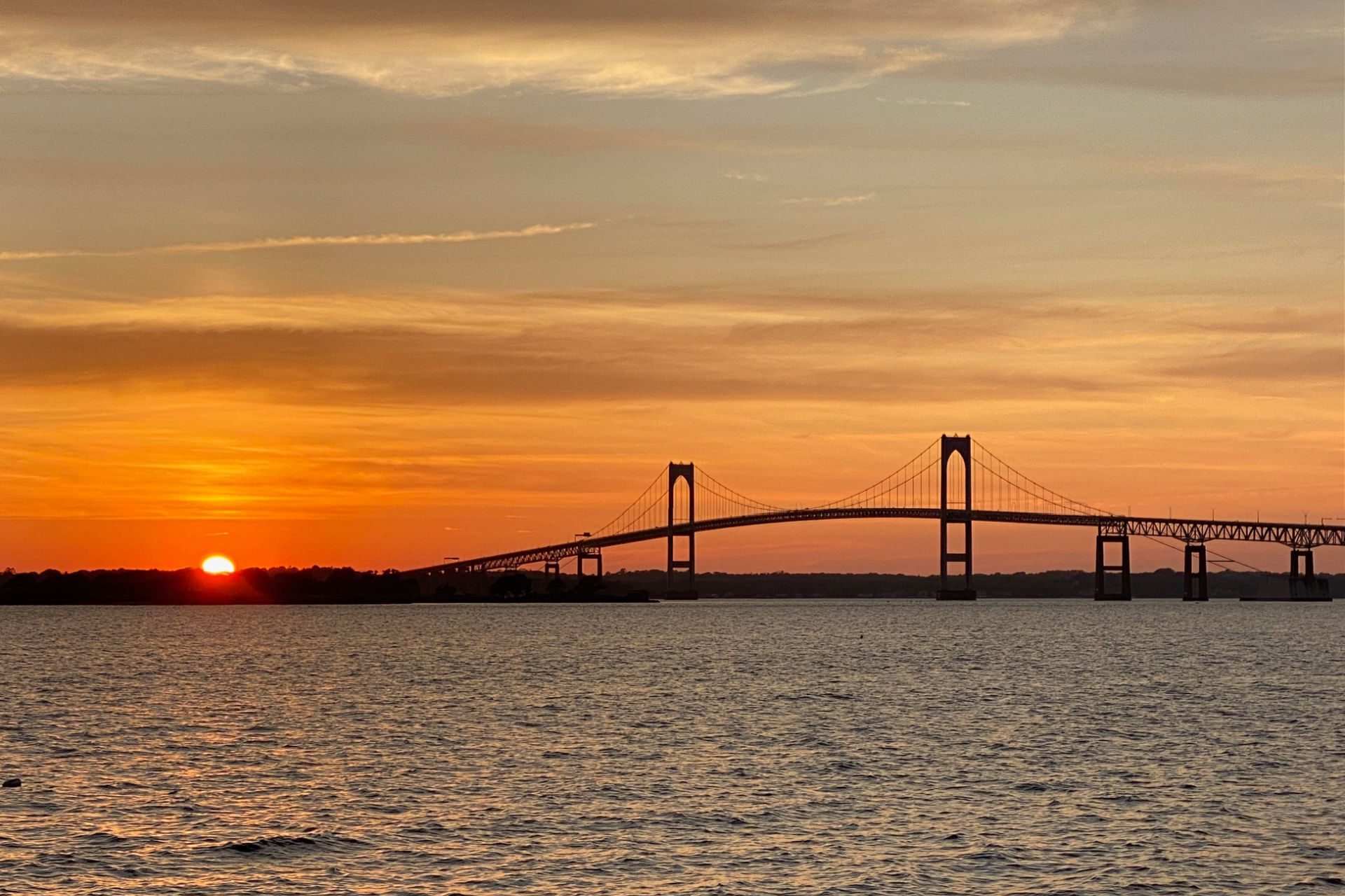 15 Classic and Unique Romantic Getaways in Rhode Island